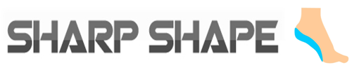 Sharp Shape AOMS